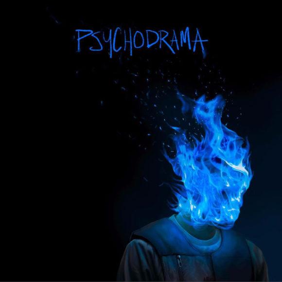 Dave-Psychodrama-S