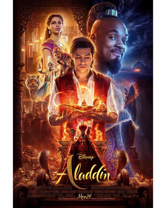 Disney-Aladdin-2019-S