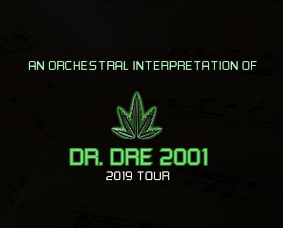 dr-dre-2001-orchestra-S
