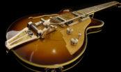 e-guitar-1736291_1280-LS
