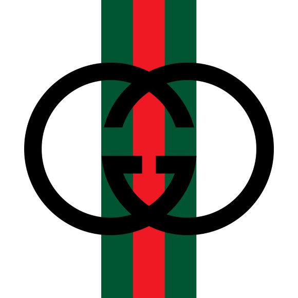 Gucci-S(1)