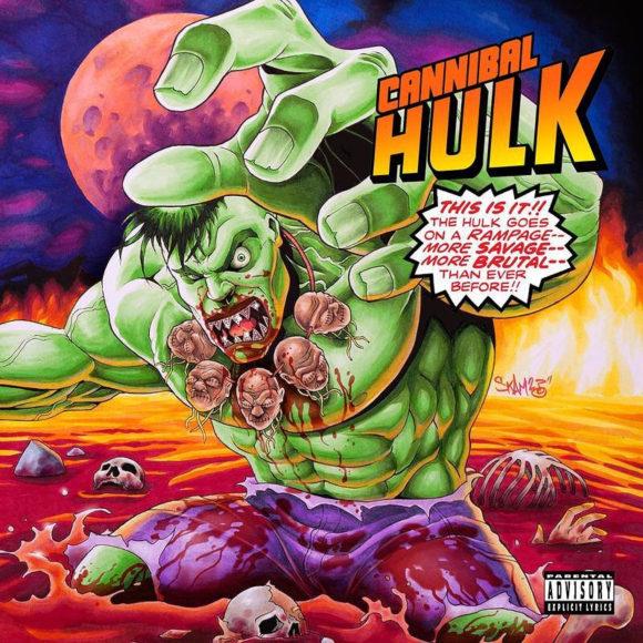 ill-bill-stu-hulk-album-S