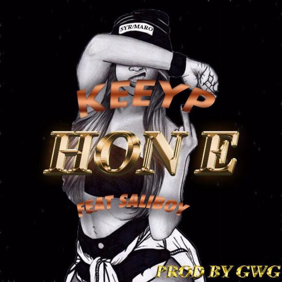 Keeyp-Hon-e-s