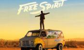 khalid-free-spirit-L