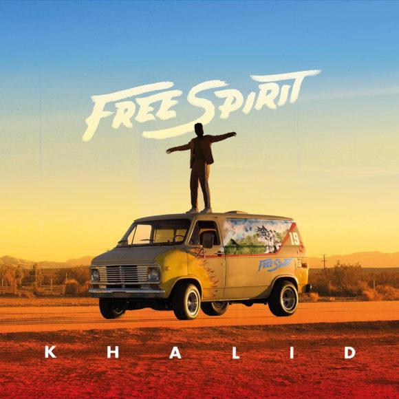 khalid-free-spirit-S