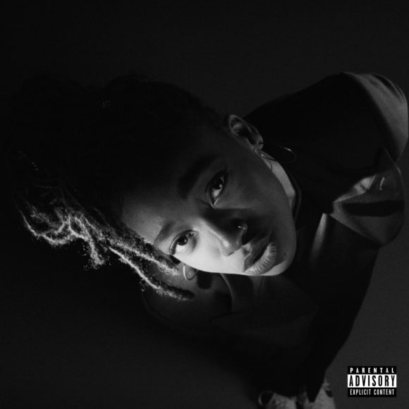 little-simz-grey-S