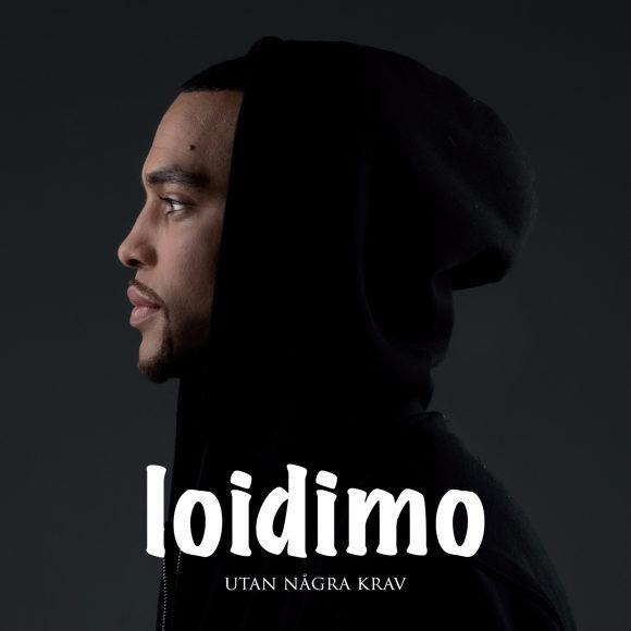 Loidimo-Utan-Några-Krav-S