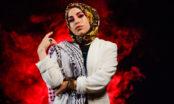 Mona Haydar-L