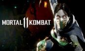 Mortal-Kombat-11-L