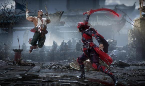 Mortal-Kombat-11-LS