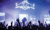 Red-Bull-Music-Festival-2019-L