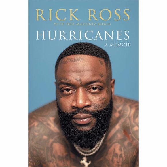 Rick-Ross-Hurricanes-S