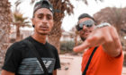 Sinan-Macky-2019-L