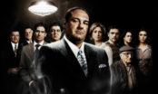 """Den kommande """"Sopranos""""-filmen har fått titel och premiärdatum"""
