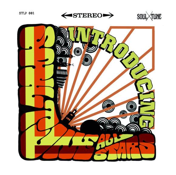 soul-tune-album-S
