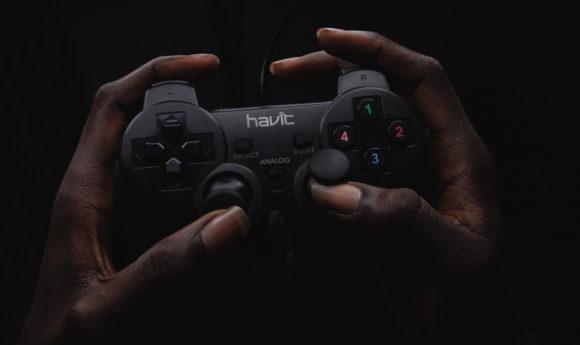 spel-film-LS