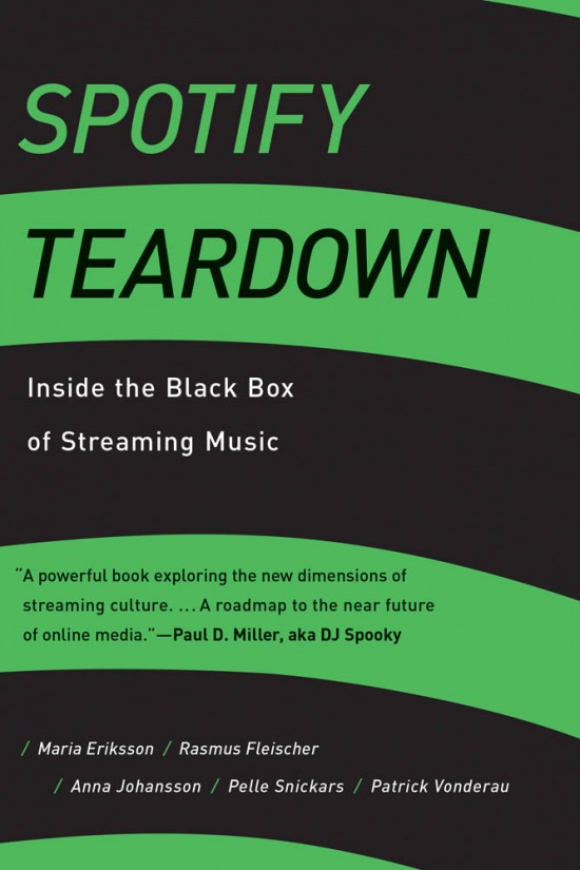Spotify-Teardown-S