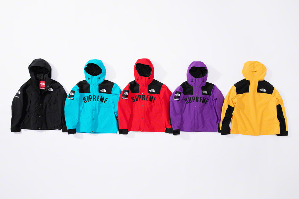 supreme-the-north-face-ss19-collection-10