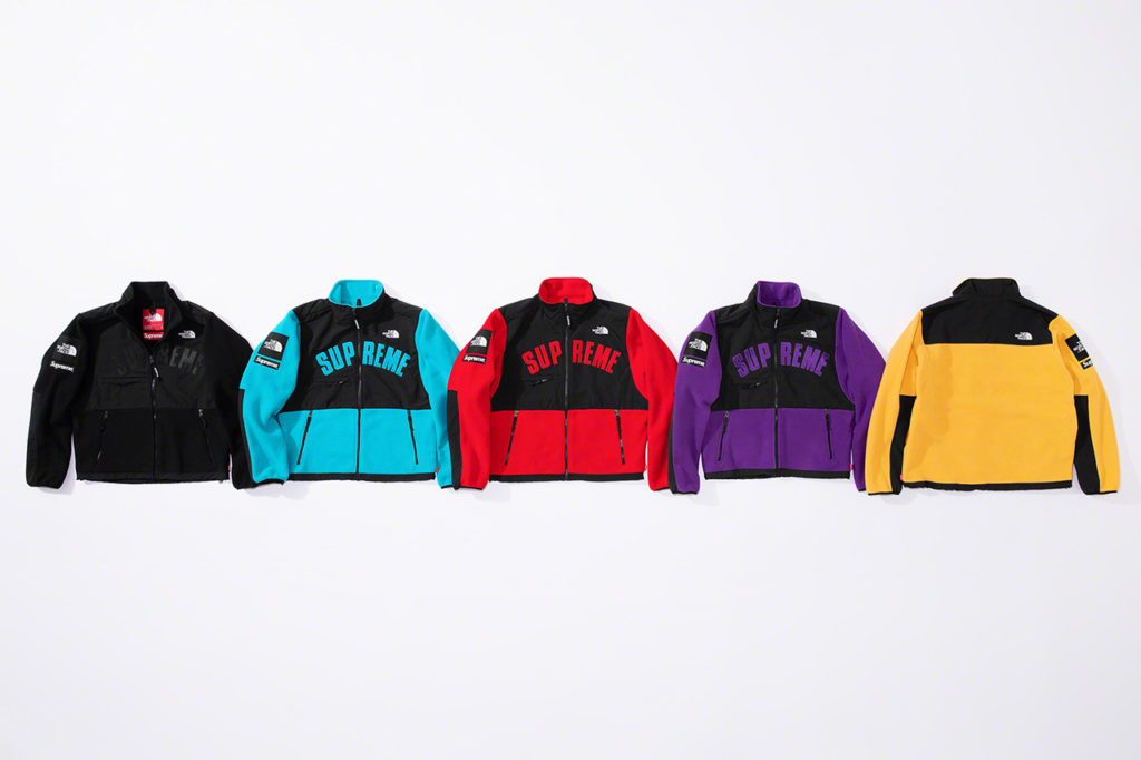 supreme-the-north-face-ss19-collection-23