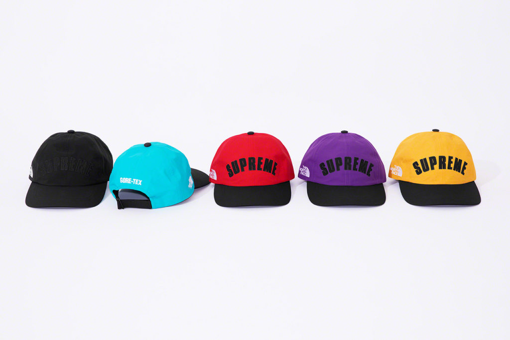 supreme-the-north-face-ss19-collection-27