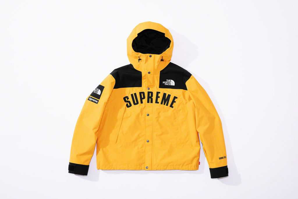 supreme-the-north-face-ss19-collection-6