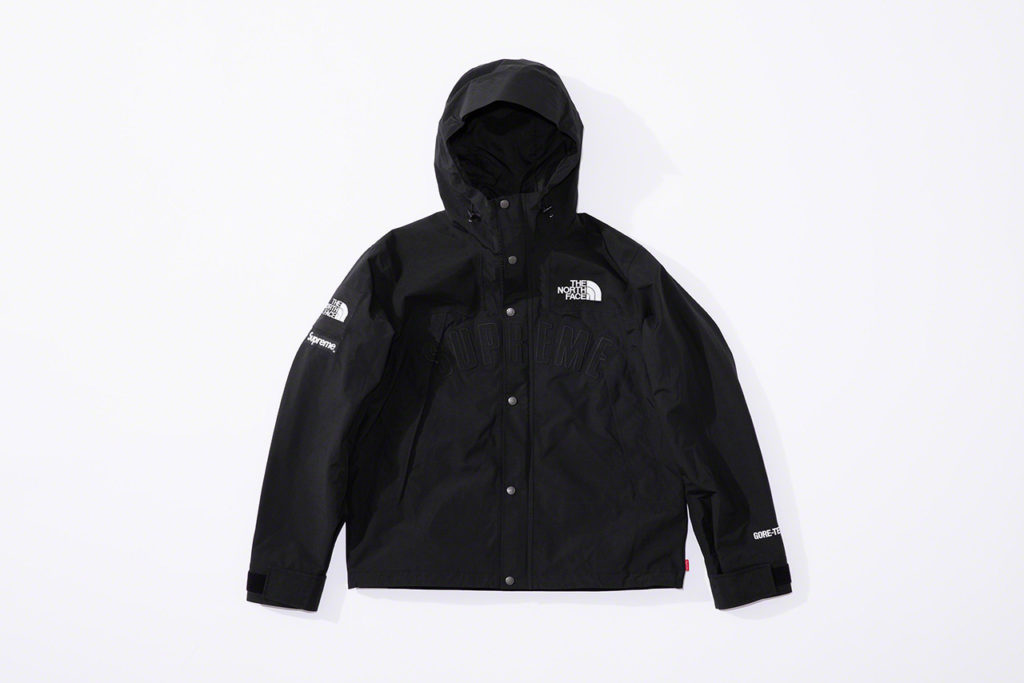 supreme-the-north-face-ss19-collection-9