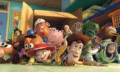 """Pixar släpper sista trailern inför """"Toy Story 4"""""""