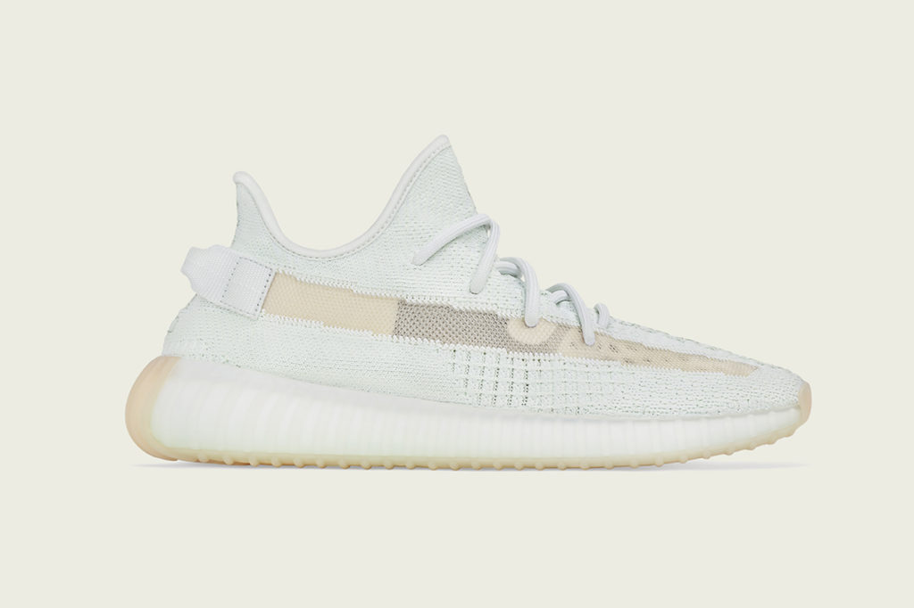yeezy-boost-350-v2-hyperspace-official-look-release-date-1