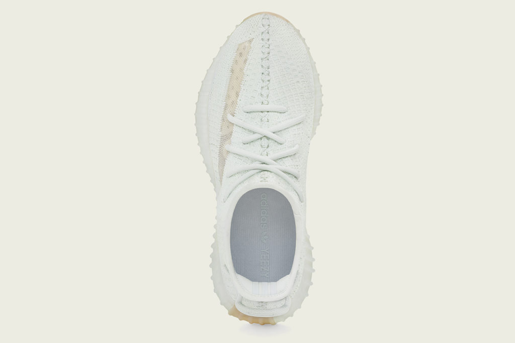 yeezy-boost-350-v2-hyperspace-official-look-release-date-3