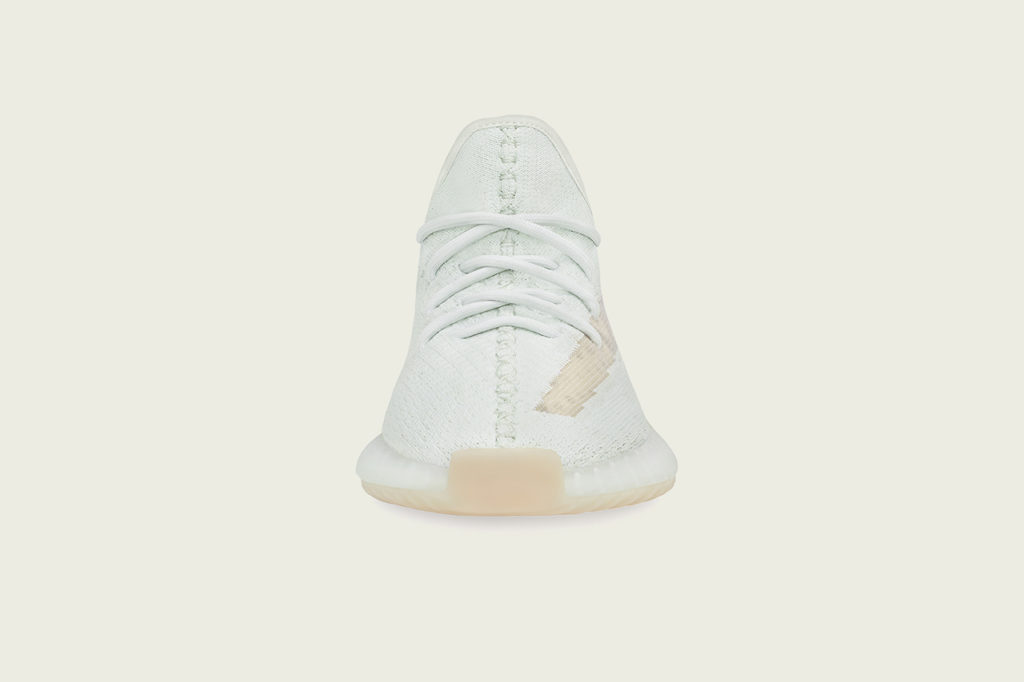 yeezy-boost-350-v2-hyperspace-official-look-release-date-5