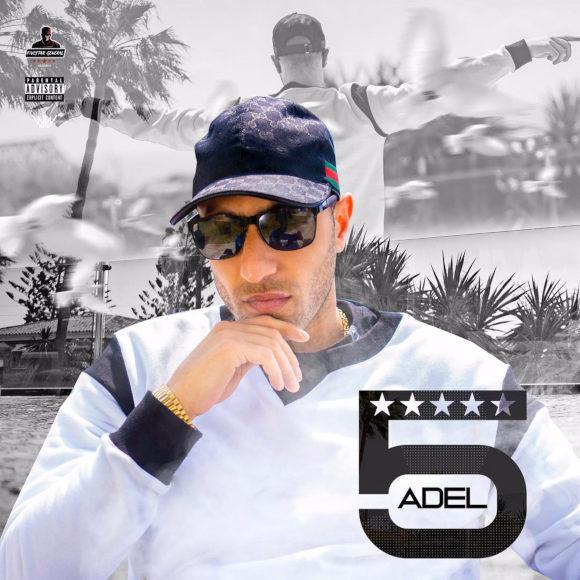 Adel-album-s