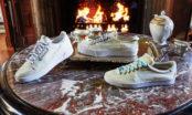 adidas avslutar samarbetet med Donald Glover aka Childish Gambino