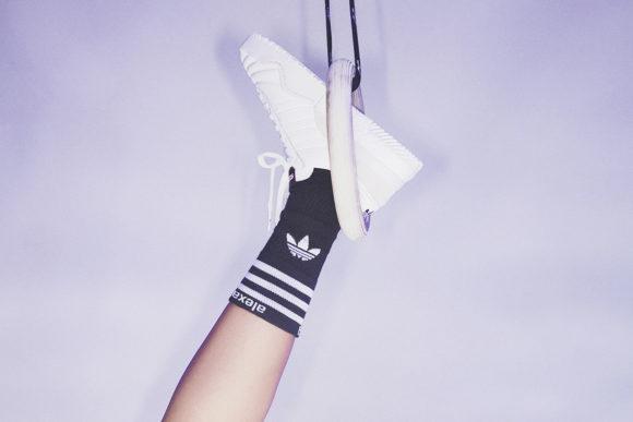adidas-originals-alexander-wang-spring-summer-2019-aw-wangbody-run-bball-soccer-5