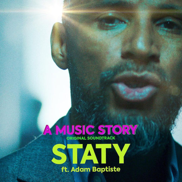 adl-staty-S
