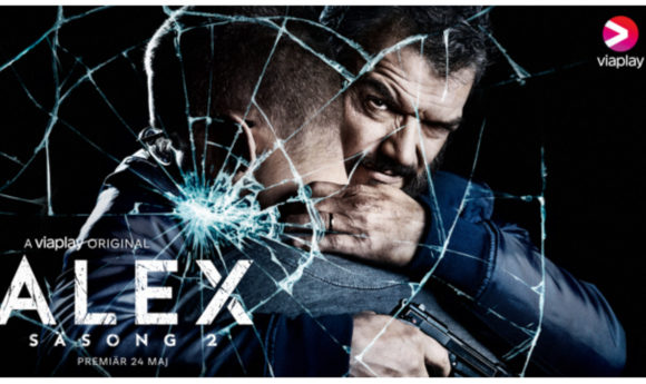 alex-sasong-2-LS