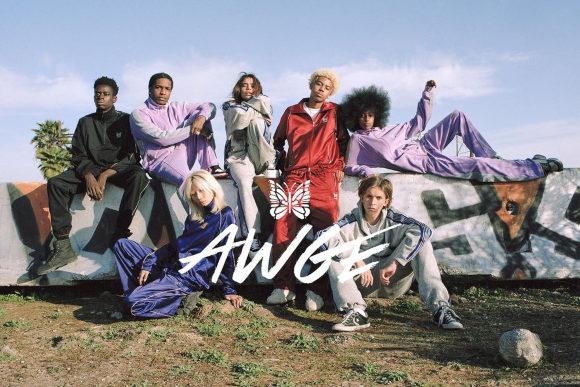 AWGE-s