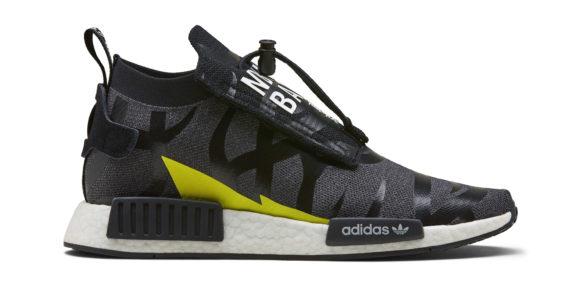 bape-neighborhood-adidas-nmd-stlt-ee9702-lateral