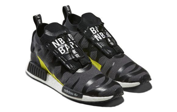 bape-neighborhood-adidas-nmd-stlt-ee9702-pair