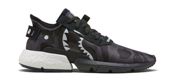 bape-neighborhood-adidas-pod-3-1-ee9431-lateral