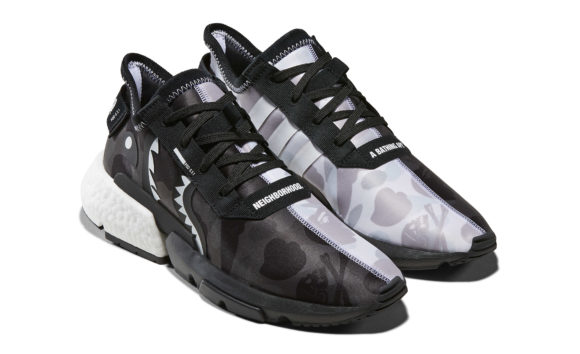 bape-neighborhood-adidas-pod-3-1-ee9431-pair