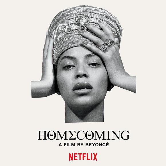 Beyonce - s
