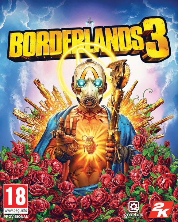 borderlands-3-S