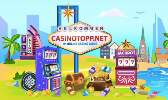 Casino-topp-ls