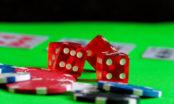 casino-utan-reg-LS