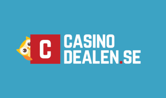 casinodealen-ls