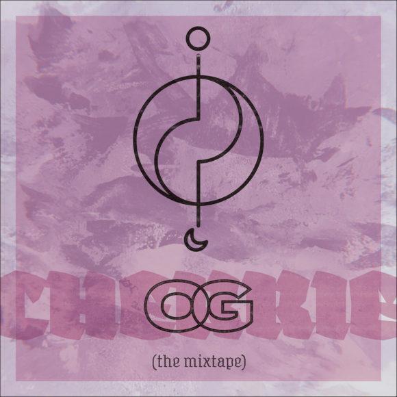 Cherrie_OG_TheMixtape_S