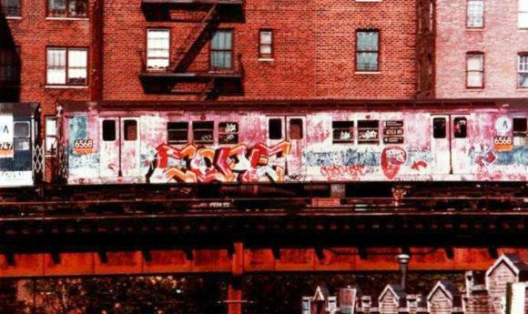cope-2-graffiti-LS