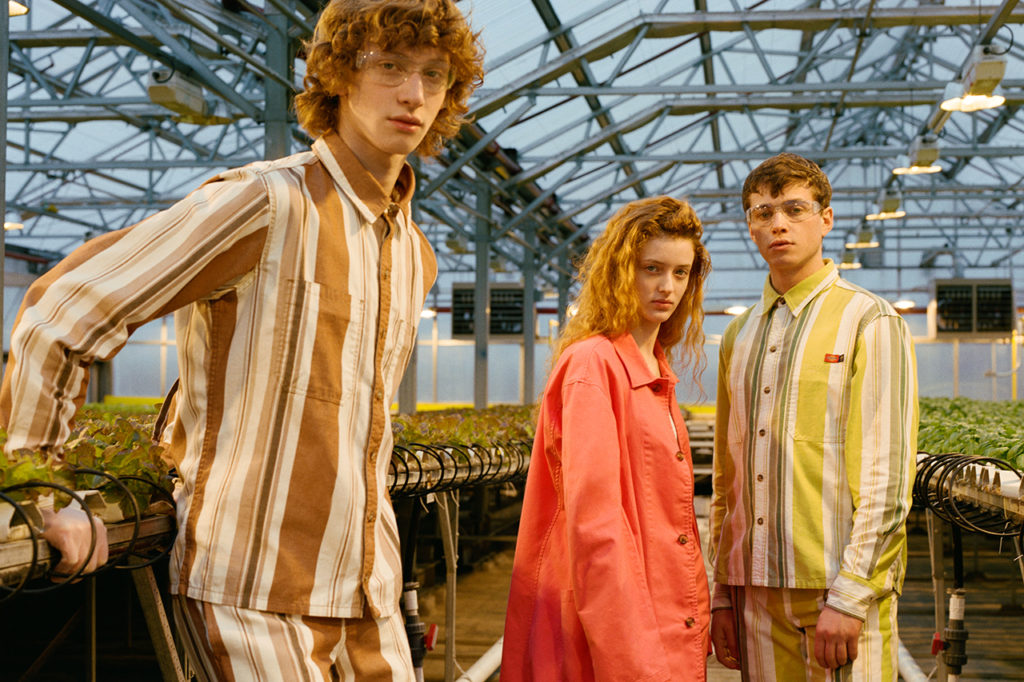 dickies-opening-ceremony-spring-summer-2019-capsule-collection-1