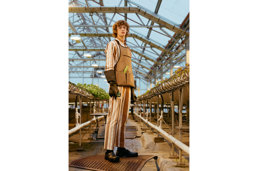 dickies-opening-ceremony-spring-summer-2019-capsule-collection-2