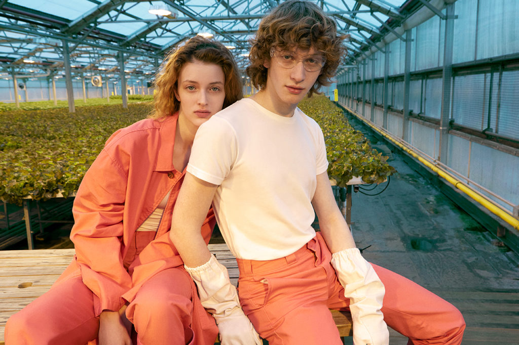 dickies-opening-ceremony-spring-summer-2019-capsule-collection-8